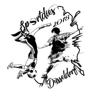 Logo Sport Dies 2018
